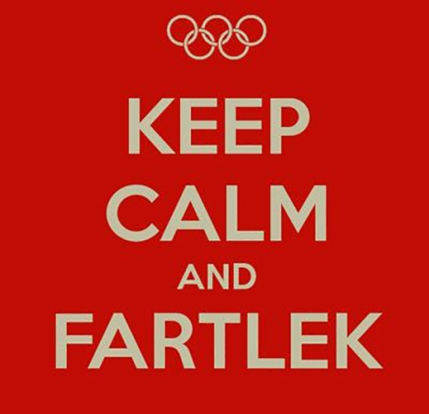 keep-calm-and-fartlek1